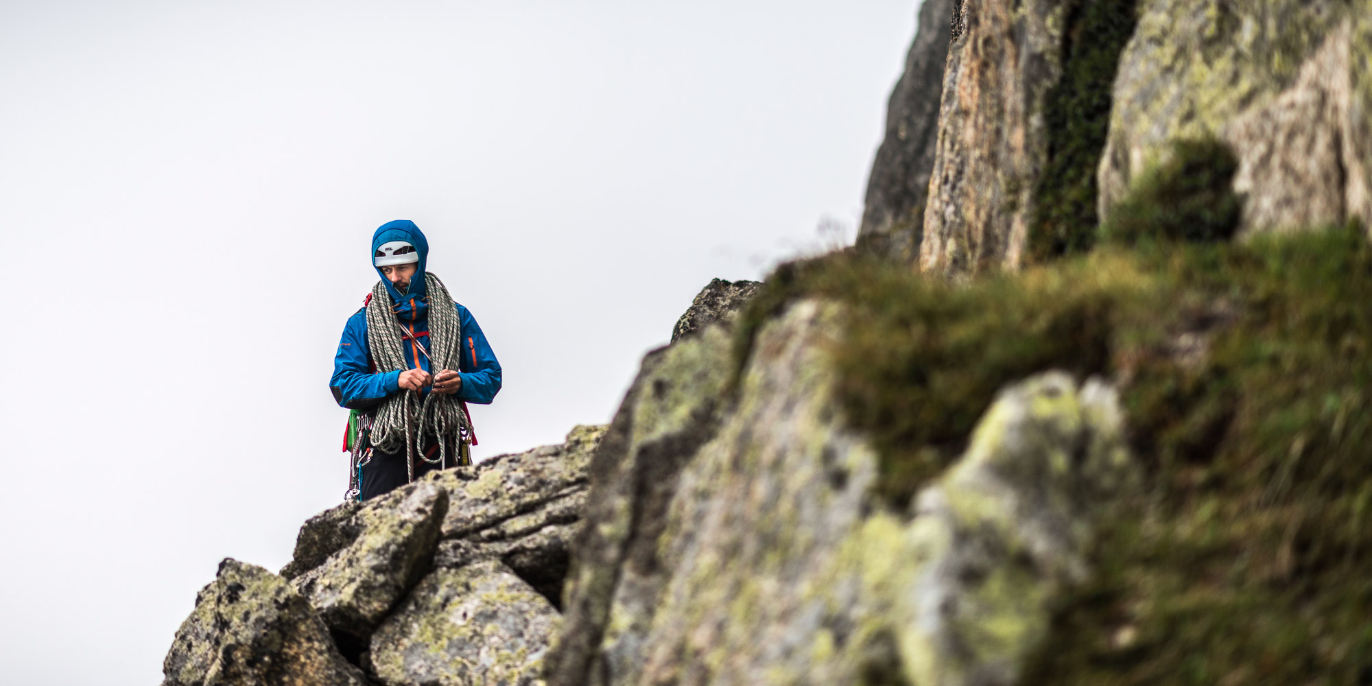 Expedition Specific Training (Summer) Thumbnail Image